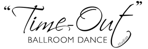 Customized Dance Lessons: Ballroom, Salsa, Swing, DanceSport, Wedding Dance Lessons/Classes In Orange County, CA