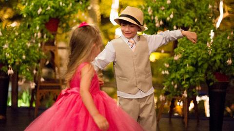 Childrens Dance Lessons Orange County 04800270